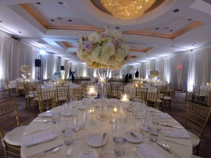 Tmx 20180324 205340 Hdr 51 58490 Washington, DC wedding dj