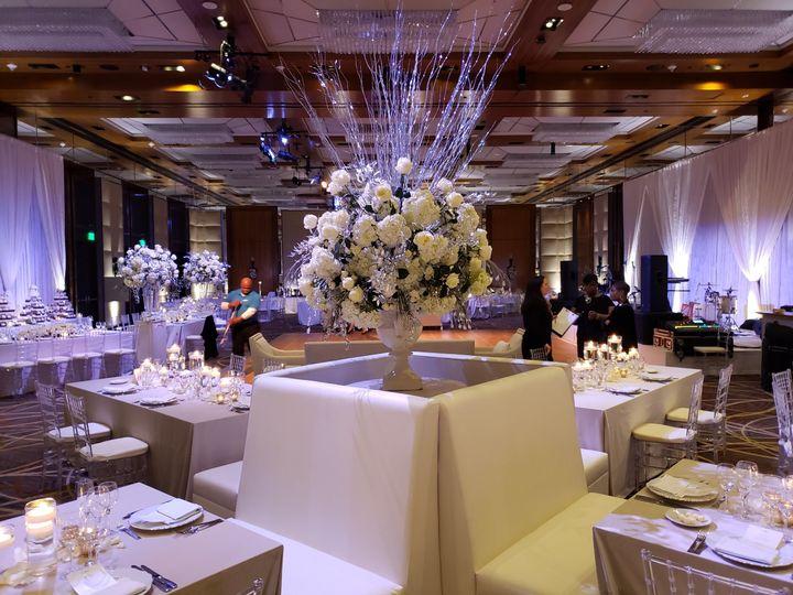 Tmx 20181229 170127 51 58490 Washington, DC wedding dj