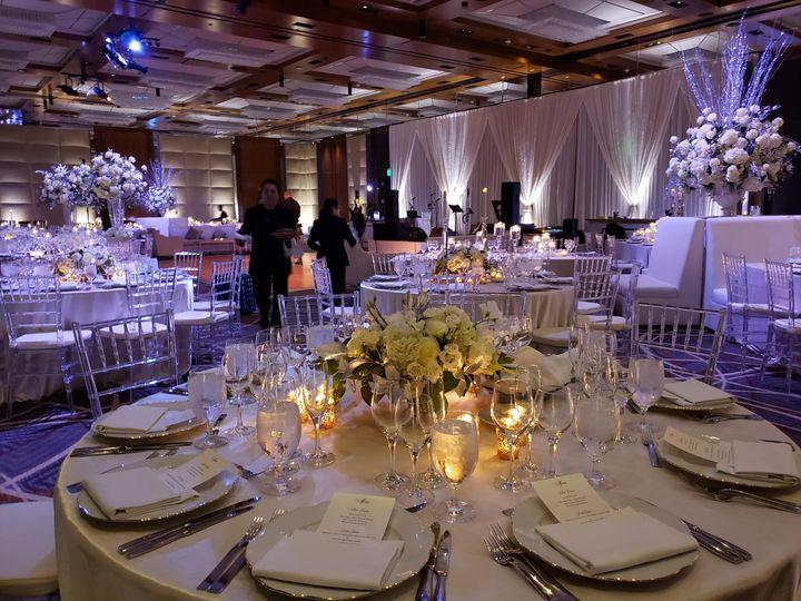 Tmx 20181229 173127 51 58490 Washington, DC wedding dj