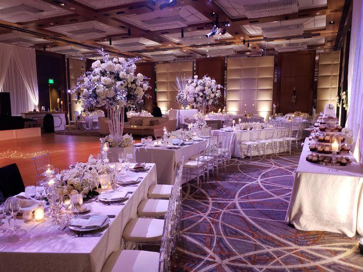 Tmx 20181229 174007 51 58490 Washington, DC wedding dj