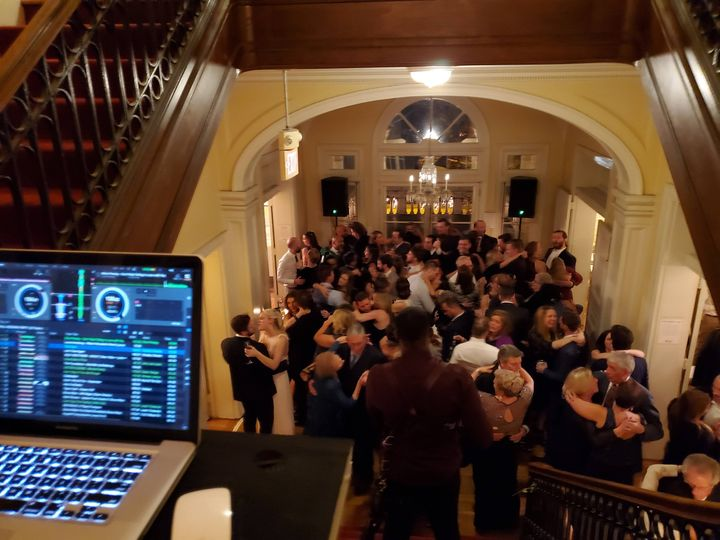 Tmx 20190309 215300 51 58490 Washington, DC wedding dj
