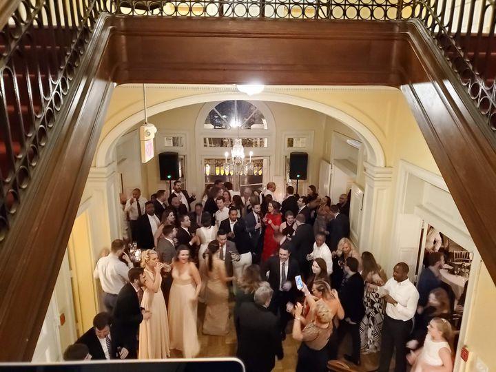 Tmx 20190309 220203 51 58490 Washington, DC wedding dj
