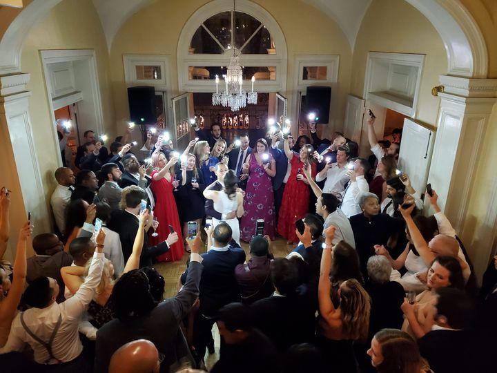 Tmx 20190309 225707 51 58490 Washington, DC wedding dj