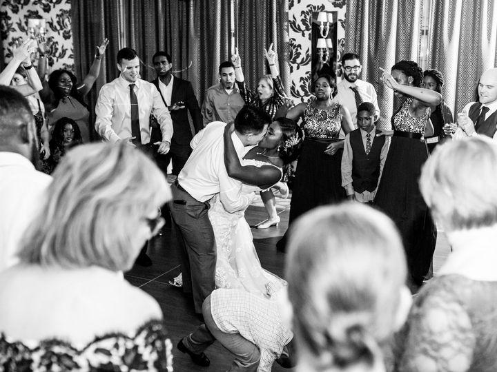 Tmx Classic Baltimore Wedding 74 51 58490 Washington, DC wedding dj