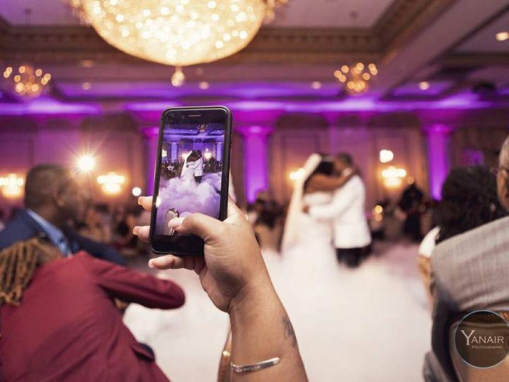 Tmx Imagejpeg 1 51 58490 Washington, DC wedding dj