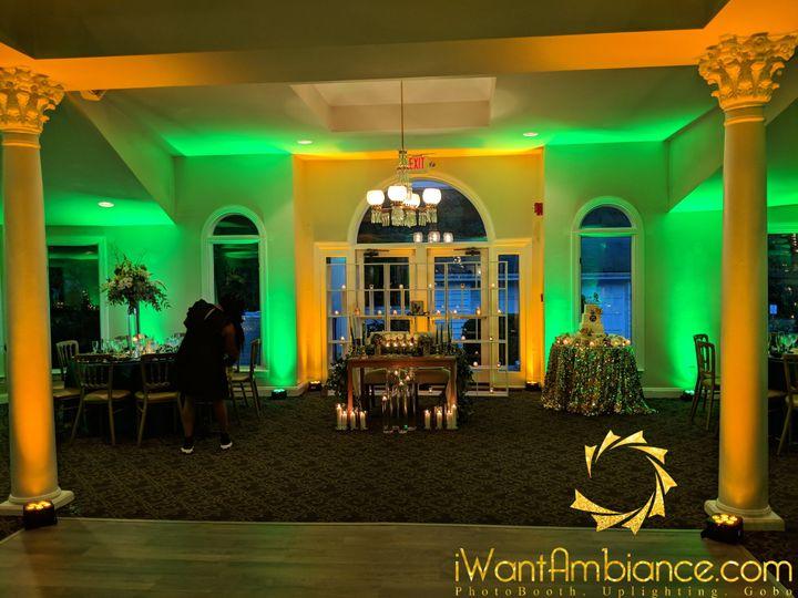 Tmx Img 20180906 193537 Wm 51 58490 Washington, DC wedding dj