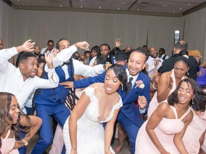 Tmx Img 20180912 111716 901 1 51 58490 Washington, DC wedding dj