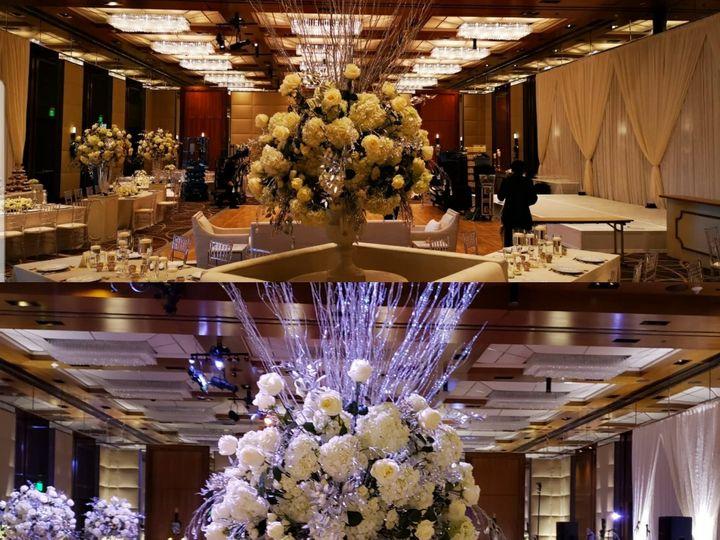 Tmx Img 20190122 093438 105 51 58490 Washington, DC wedding dj