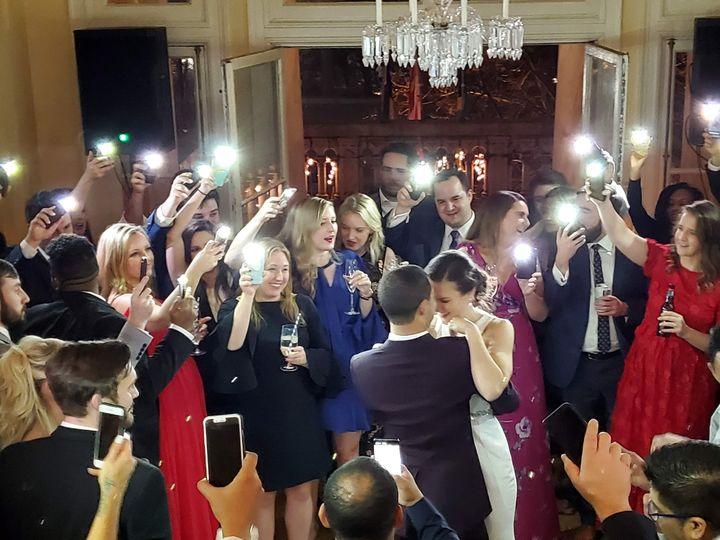Tmx Img 20190310 031249 641 1 51 58490 Washington, DC wedding dj