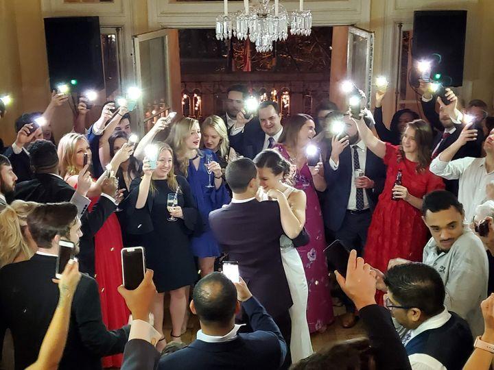 Tmx Img 20190310 031249 641 51 58490 Washington, DC wedding dj