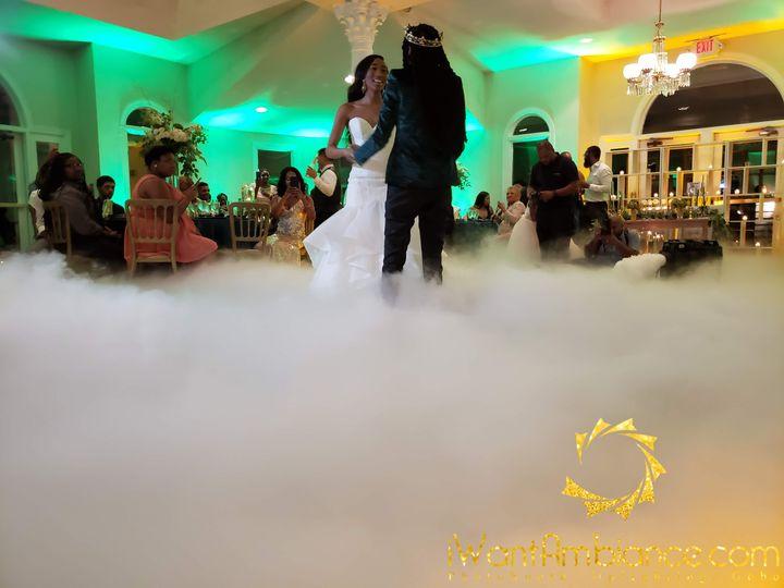 Tmx Tmp 20180907112623 Wm 51 58490 Washington, DC wedding dj