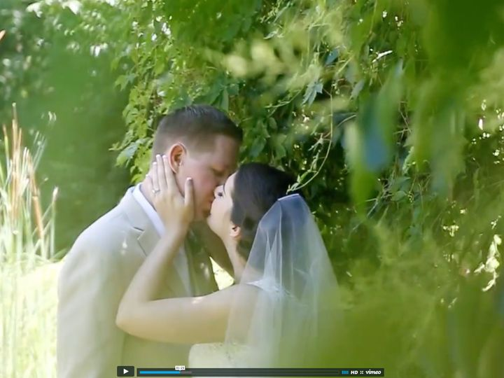 Tmx 1486055835806 Screen Shot 2017 01 10 At 2.21.30 Pm Riverside wedding videography