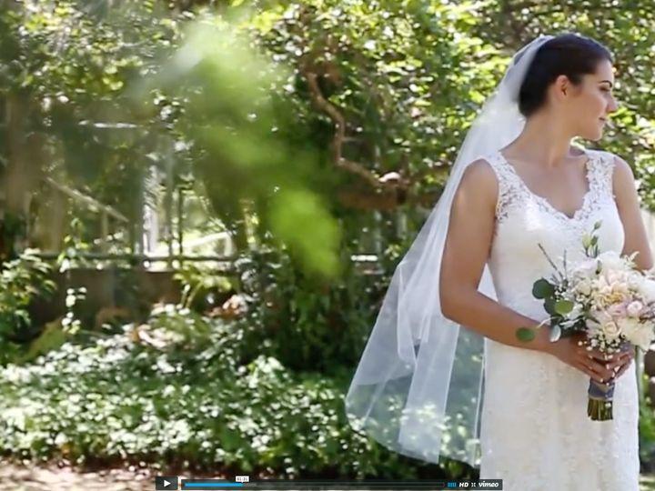 Tmx 1486055852758 Screen Shot 2017 01 10 At 2.22.01 Pm Riverside wedding videography