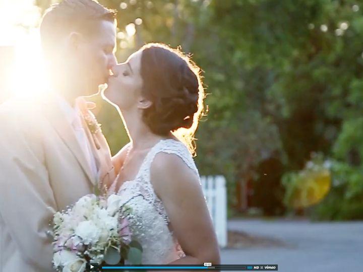 Tmx 1486055886970 Screen Shot 2017 01 10 At 2.23.27 Pm Riverside wedding videography