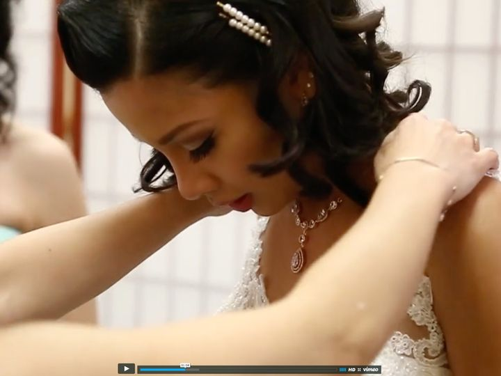 Tmx 1486055900313 Screen Shot 2017 01 10 At 2.28.02 Pm Riverside wedding videography