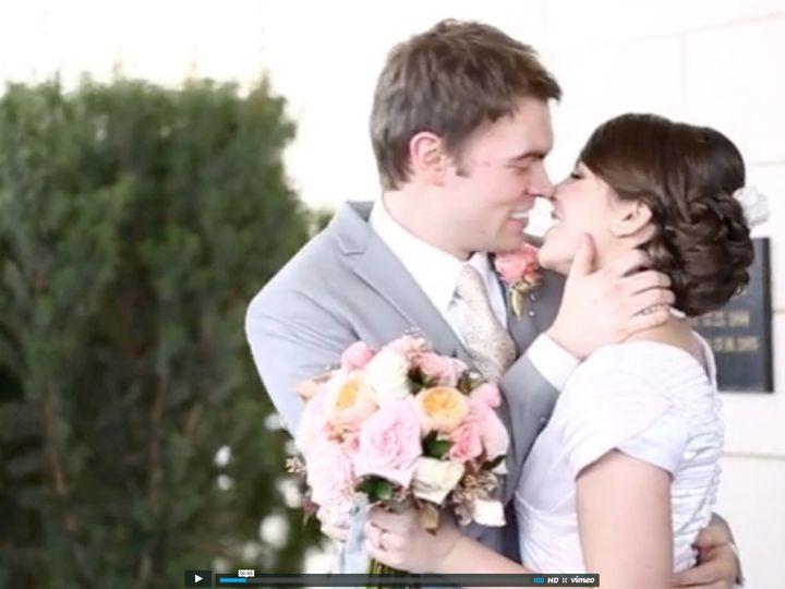 Tmx 1486055947262 Screen Shot 2017 01 10 At 2.32.57 Pm Riverside wedding videography