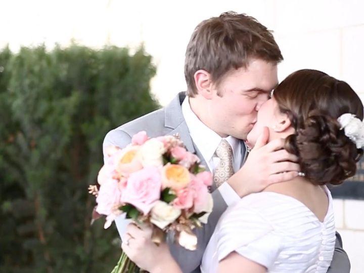 Tmx 1486056043382 Screen Shot 2017 01 16 At 10.07.18 Am Riverside wedding videography