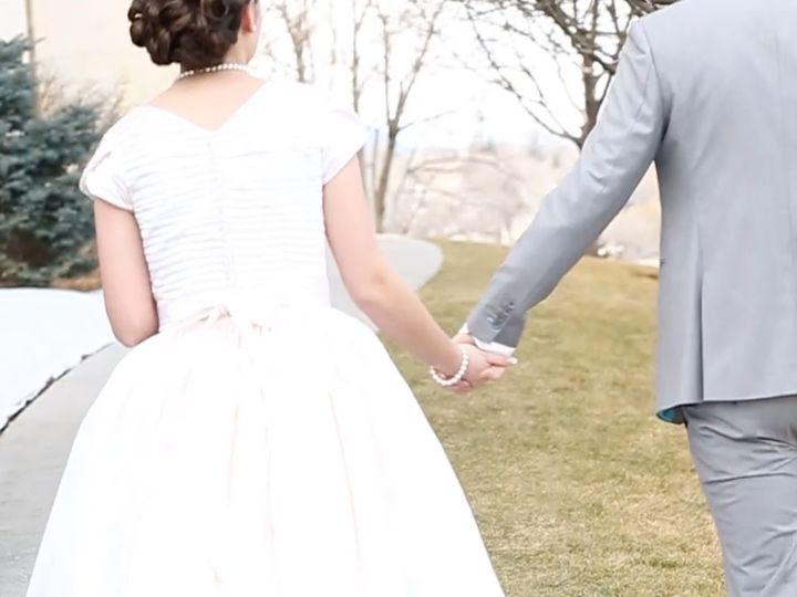 Tmx 1486056057948 Screen Shot 2017 01 16 At 10.08.18 Am Riverside wedding videography