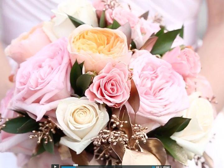 Tmx 1486056074480 Screen Shot 2017 01 16 At 10.08.31 Am Riverside wedding videography
