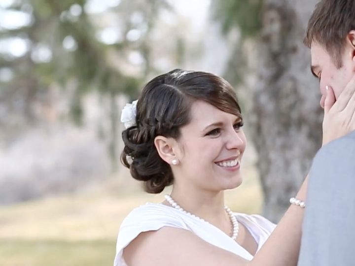 Tmx 1486056092252 Screen Shot 2017 01 16 At 10.09.15 Am Riverside wedding videography