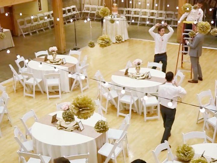 Tmx 1486056109275 Screen Shot 2017 01 16 At 10.10.04 Am Riverside wedding videography