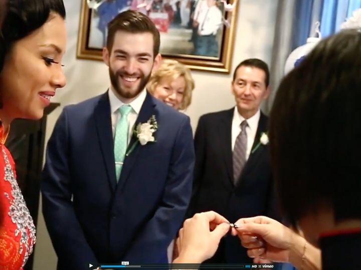 Tmx 1486056141934 Screen Shot 2017 01 16 At 10.13.47 Am Riverside wedding videography