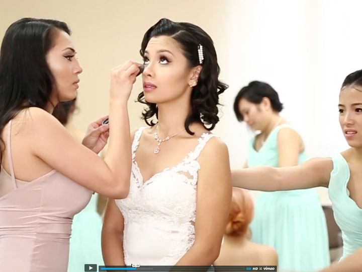Tmx 1486056159974 Screen Shot 2017 01 16 At 10.14.17 Am Riverside wedding videography