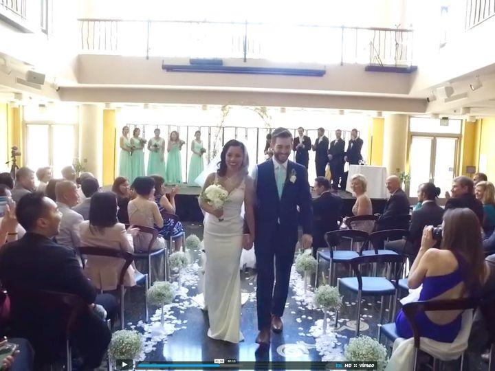 Tmx 1486056178684 Screen Shot 2017 01 16 At 10.15.34 Am Riverside wedding videography