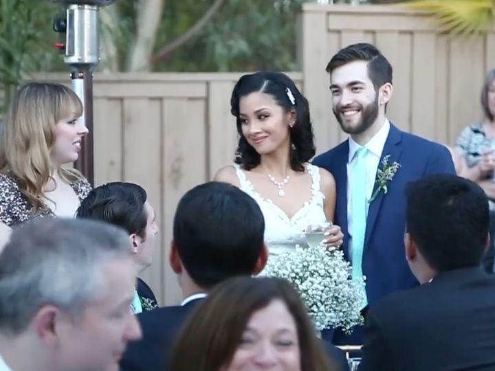 Tmx 1486056224504 Screen Shot 2017 01 16 At 10.17.23 Am Riverside wedding videography