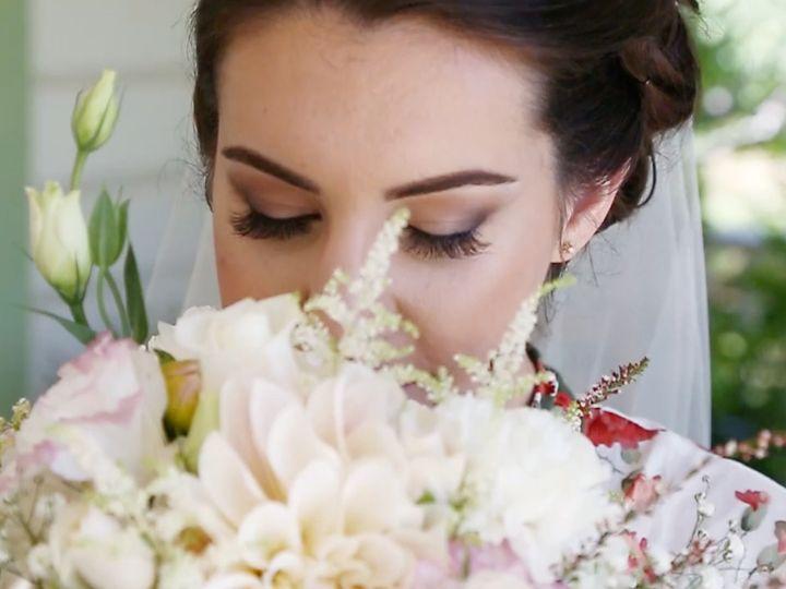 Tmx 1486056288798 Screen Shot 2017 01 16 At 10.19.20 Am Riverside wedding videography