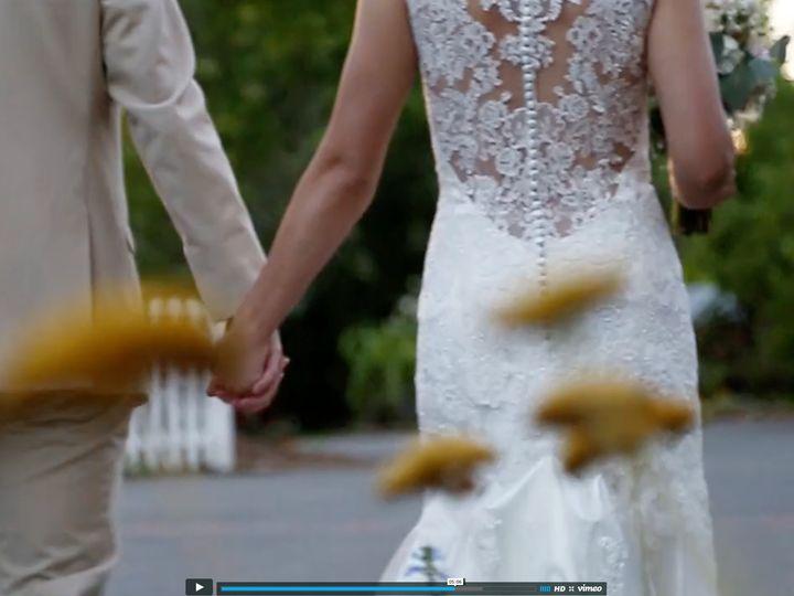 Tmx 1486056307869 Screen Shot 2017 01 16 At 10.21.08 Am Riverside wedding videography