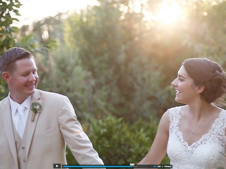 Tmx 1486056327976 Screen Shot 2017 01 16 At 10.21.34 Am Riverside wedding videography
