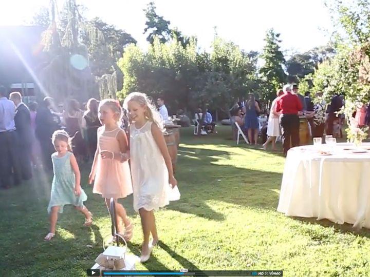 Tmx 1486056351279 Screen Shot 2017 01 16 At 10.22.11 Am Riverside wedding videography