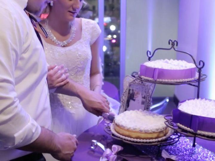 Tmx 1486057212640 Screen Shot 2017 01 16 At 10.06.29 Am Riverside wedding videography