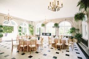 Aisle Ready Events, LLC