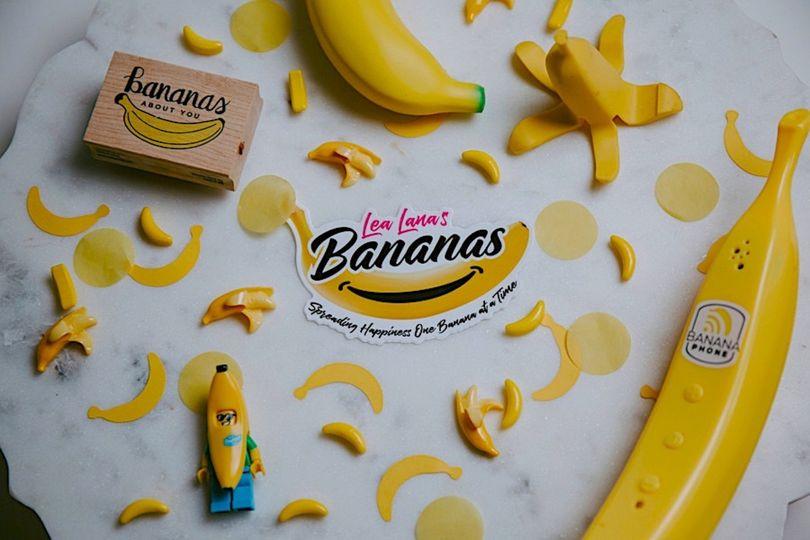 lea lanas bananas desserts 51 998490 1572568461