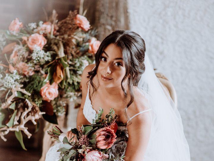 Tmx  Dsc8280 51 1009490 157886754771243 Eagleville, PA wedding beauty