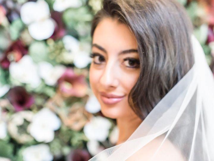 Tmx  Fmp5488 51 1009490 159897893718666 Eagleville, PA wedding beauty