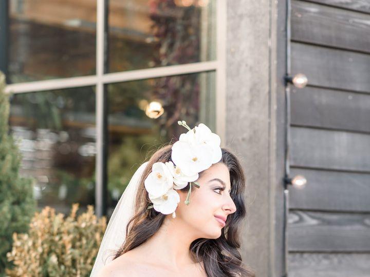 Tmx  Fmp5573 51 1009490 159897894316345 Eagleville, PA wedding beauty
