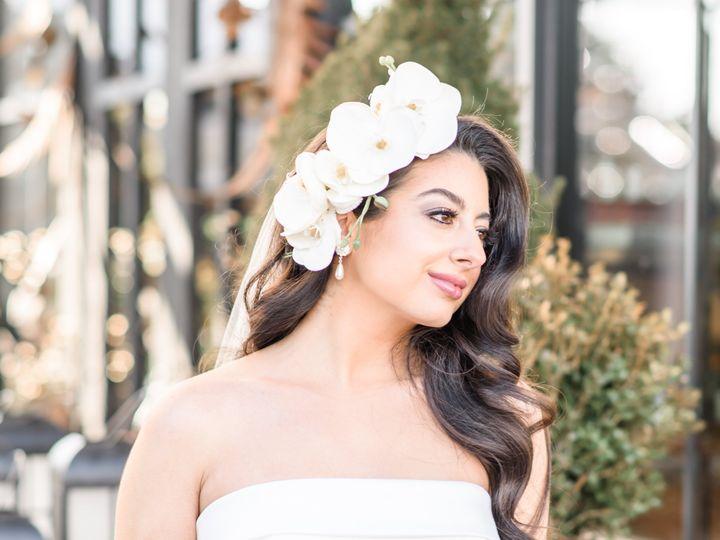 Tmx  Fmp5574 51 1009490 159897949116810 Eagleville, PA wedding beauty