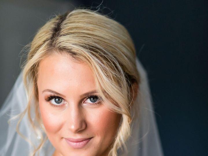 Tmx 191231ts 119 51 1009490 157938944826922 Eagleville, PA wedding beauty