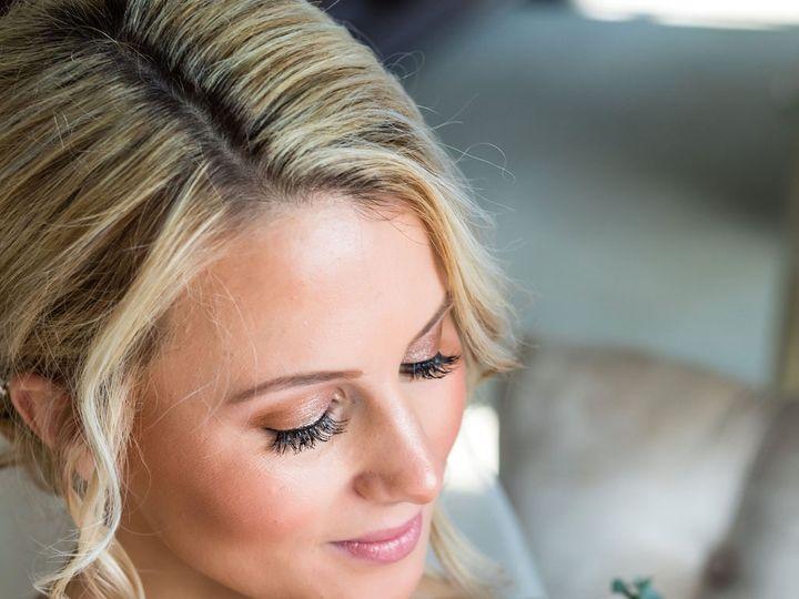 Tmx 191231ts 142 51 1009490 157938935536239 Eagleville, PA wedding beauty