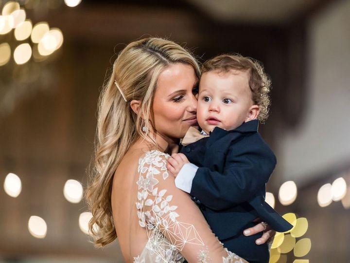 Tmx 191231ts 855 51 1009490 157938937065936 Eagleville, PA wedding beauty