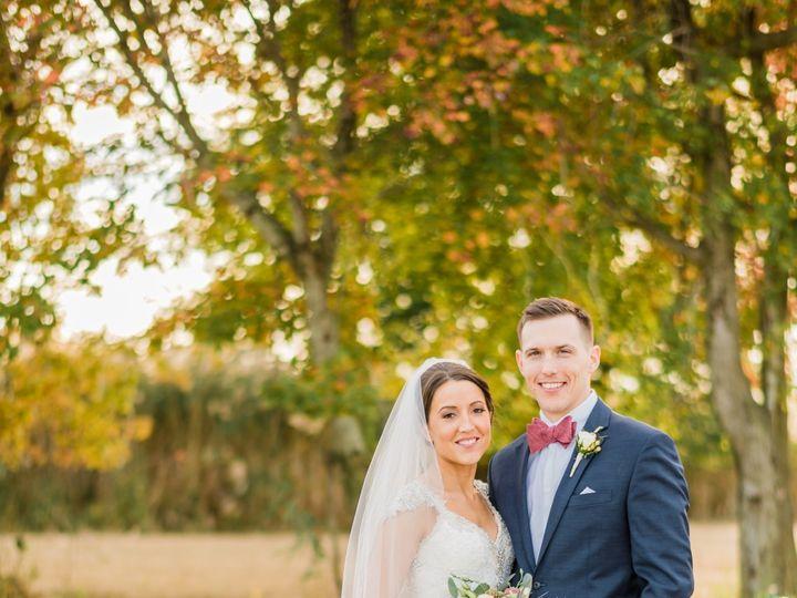 Tmx 20171028 Richards Wedding 531 51 1009490 Eagleville, PA wedding beauty