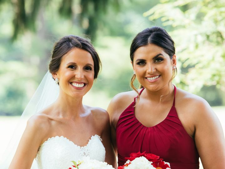 Tmx 5b564712 E6e6 4a86 Bc8b 34b90d17c71a 2 51 1009490 157936900171612 Eagleville, PA wedding beauty
