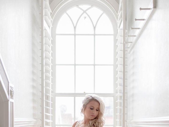 Tmx Abp 6242 51 1009490 159897349713956 Eagleville, PA wedding beauty