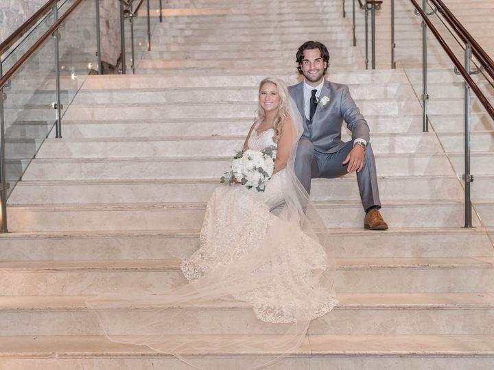 Tmx Abp 6485 51 1009490 159897349717855 Eagleville, PA wedding beauty