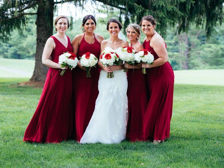 Tmx Afb905ab Ae0a 4384 B27a 2ae56917e1b8 2 51 1009490 157936899876076 Eagleville, PA wedding beauty