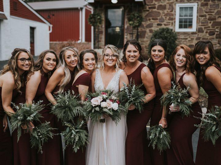 Tmx Alexkeith Teasers 106 51 1009490 157886585892820 Eagleville, PA wedding beauty