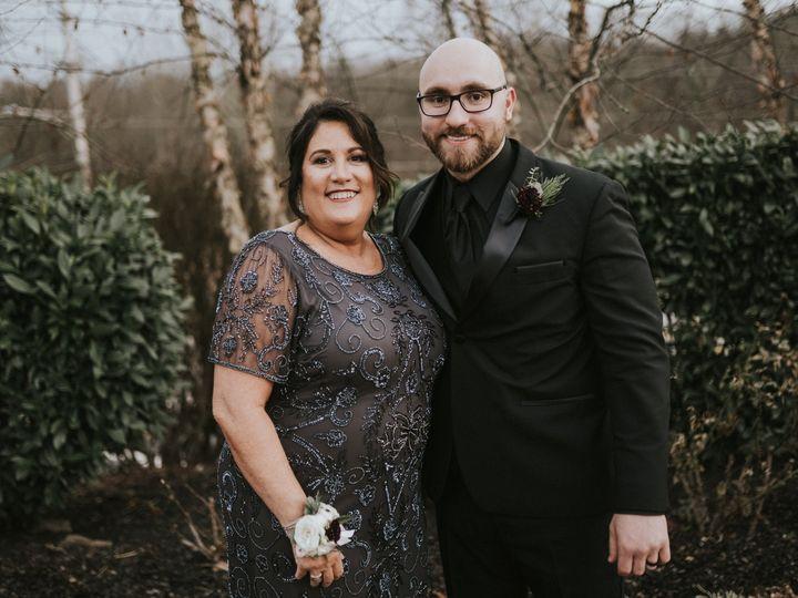 Tmx Alexkeith Teasers 152 51 1009490 157886589493602 Eagleville, PA wedding beauty